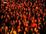 Nick Cave and the Bad Seeds - Hurricane Festival - Sheessel Germany June 19th 2009 (Full Show)
