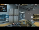 German casters reacting to runboost of OPTIC