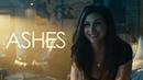 Ashes - Céline Dion - Deadpool 2 Soundtrack