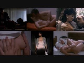 Эротические сцены из фильмов 13