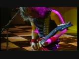 Iron Maiden - Flight Of Icarus