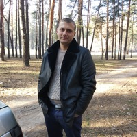 Вадим Тертычный