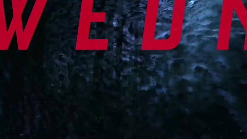 Ривердейл 3 сезон - Промо к 3х07 (1080p).mp4