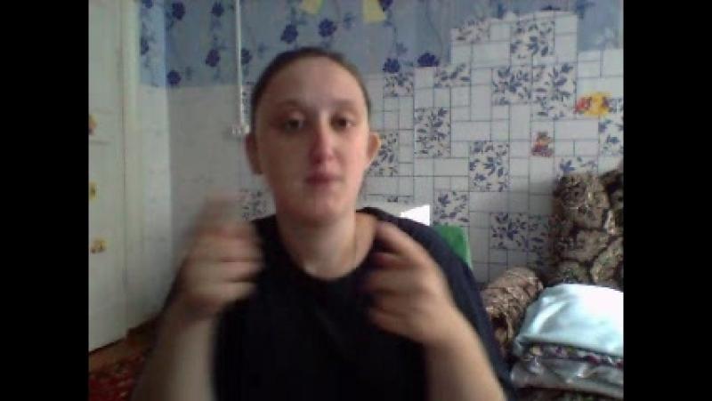 Приставко_перевод видео 1