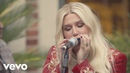 Kesha - Here Comes The Change Live Acoustic