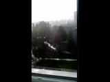 rain+sunny