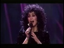 Cher — Many Rivers To Cross (Jimmy Cliff Cover Live, 1990) (Official Music Video)