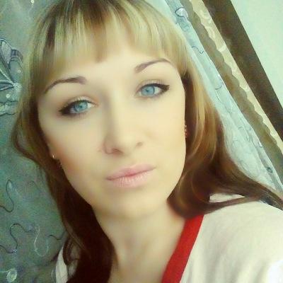 Виктория Александрова