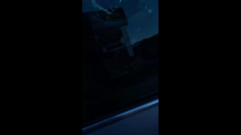 Quartz Car Audio Автозвук Шумоизоляция Сервис — Live