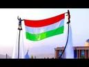 Таджикистан самый лучший танцы лезгинка 2018