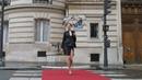 Jean Paul Gaultier: ParisianClichés Carpet