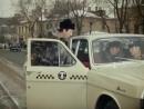 The Very Best of Джентльмены удачи_001.mp4