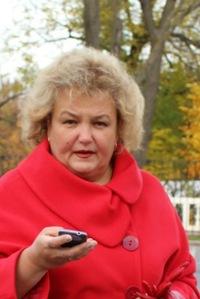 Ирина Лапеко
