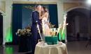 Свадебное видео Антона и Натальи