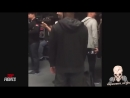 BEST of MMA САМЫЕ ДЕРЗКИЕ ВЫХОДКИ КОНОРА МАКГРЕГОРА В UFC