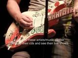 Shotgun Blues - Kenny Wayne Shepherd