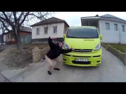 Луганск это San Andreas | FDI Gangster | Луганский гангстер Федя