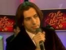 Две звезды (Первый канал,16.12.2007)