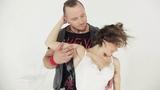 Feel &amp Alexandra Badoi - Did We Feel Boostereo Remix Acro Duo Ganna Krainiuk &amp Pavlo Sorokin