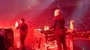 Queen Adam Lambert - Radio Gaga - live on stage - Las Vegas MGM Park Theatre