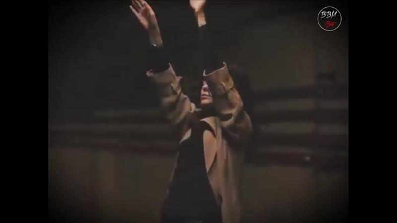 Willy.bonga - Сирена (2019)