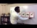 Teaching Animals To Grade 5 kids