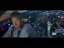 Вот что бывает, когда Квилл за штурвалом Стражи Галактики 2
