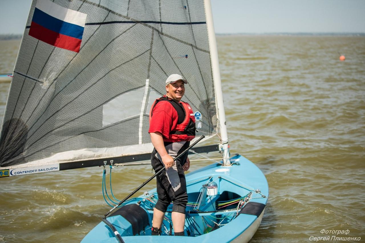 В этом году Ростовскую область планирует посетить не менее 1,3 млн туристов