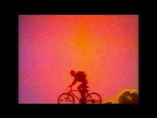 SwuM. - Garden Rose [ music video // AMV ]
