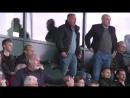 Как Стюарт Дональд смотрит матчи Сандерленда
