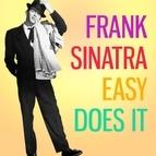 Frank Sinatra альбом Easy Does It