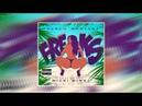 French Montana feat. Nicki Minaj - Freaks (Audio)