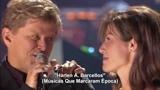 Peter Cetera &amp Amy Grant - Next Time I Fall (Live HD) Legendado em PT- BR