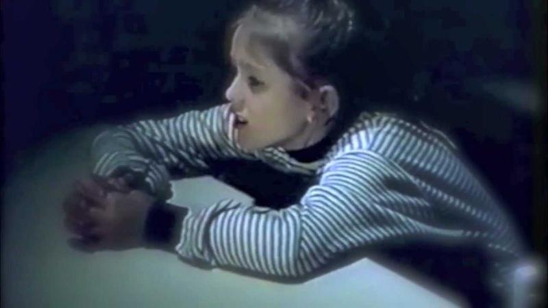 Юлия Началова Учитель