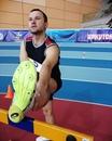 Егор Иванов фото #23