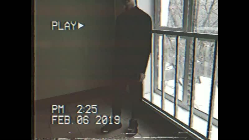 6 февраля 2019 г. в 3_08 пп 2019-02-06 18-31-34.mp4