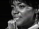 Carla Thomas - All I See is You BC 26/2