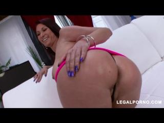 Legalporno - Mr Anal - Hot Anal With Tiffany Mynx MA016