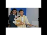 ЖАСТАР – ЖАҢҒЫРУ ЖАРШЫСЫ Астана қаласының 20 жылдығына орай, «Туған жерім – нұрлы елім» атты Мұғалжар ауданының күндері аясында