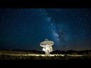 «У нас возникнут пробки в космосе». Чем грозит увеличение числа гражданских спутников на орбите