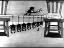 Alice comedies - Alice Rattled by Rats (1925)
