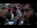 Донбасс-Ополчение захватило украинских солдат разведчиков