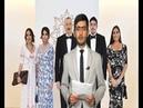 Xəbər var Açıq təşkilatlanmış hökumətin gizli sərvətləri haqda 18 06 2018