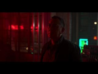 Strangers.S01E02.720p.ColdFilm