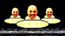 KILL MAURI - CHABATTE VIDEO