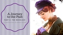 A Journey to the Past Anastasia Cosplay: Part 2 'The Necklace' | SwanTV