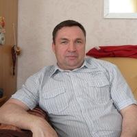 Николай Бухаринов