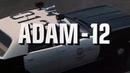 Un policía muerto no puede ayudar a nadie (1x22)