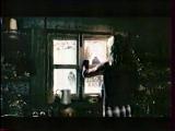 Реклама (2002) Old Spice