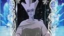 Снежная Королева с загадками. Звук прикрыт.